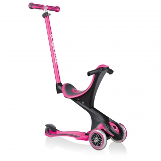 Product image of -GO•UP COMFORT--