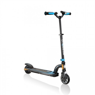 Product image of -ONE K E-MOTION 10