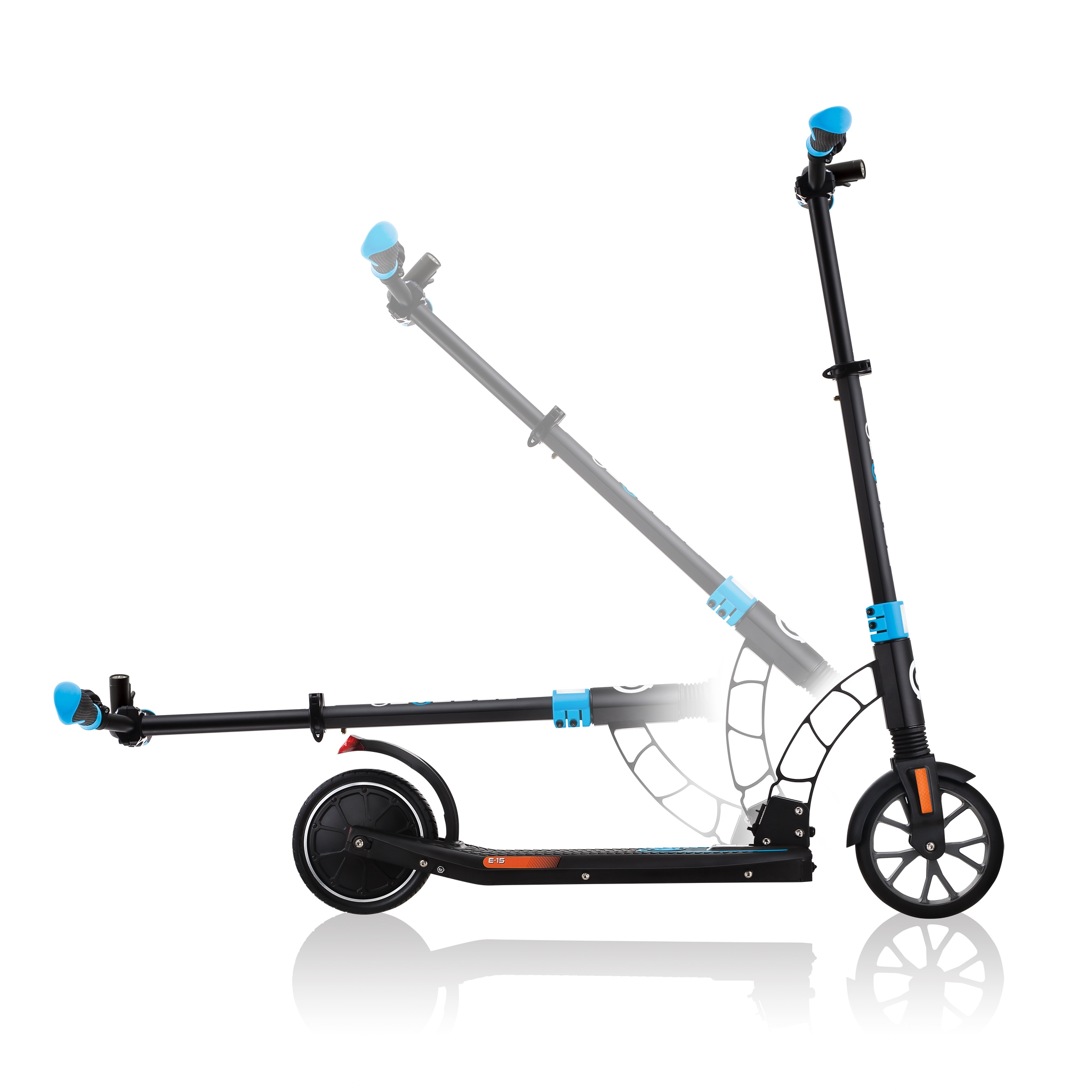 Globber-ONE-K-E-MOTION-15-foldable-electric-scooter-for-adults-and-teens-aged-14-and-above