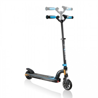 Product (hover) image of ONE K E-MOTION 10_