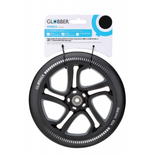 205mm wheel spare part for Globber ONE NL 205 scooter