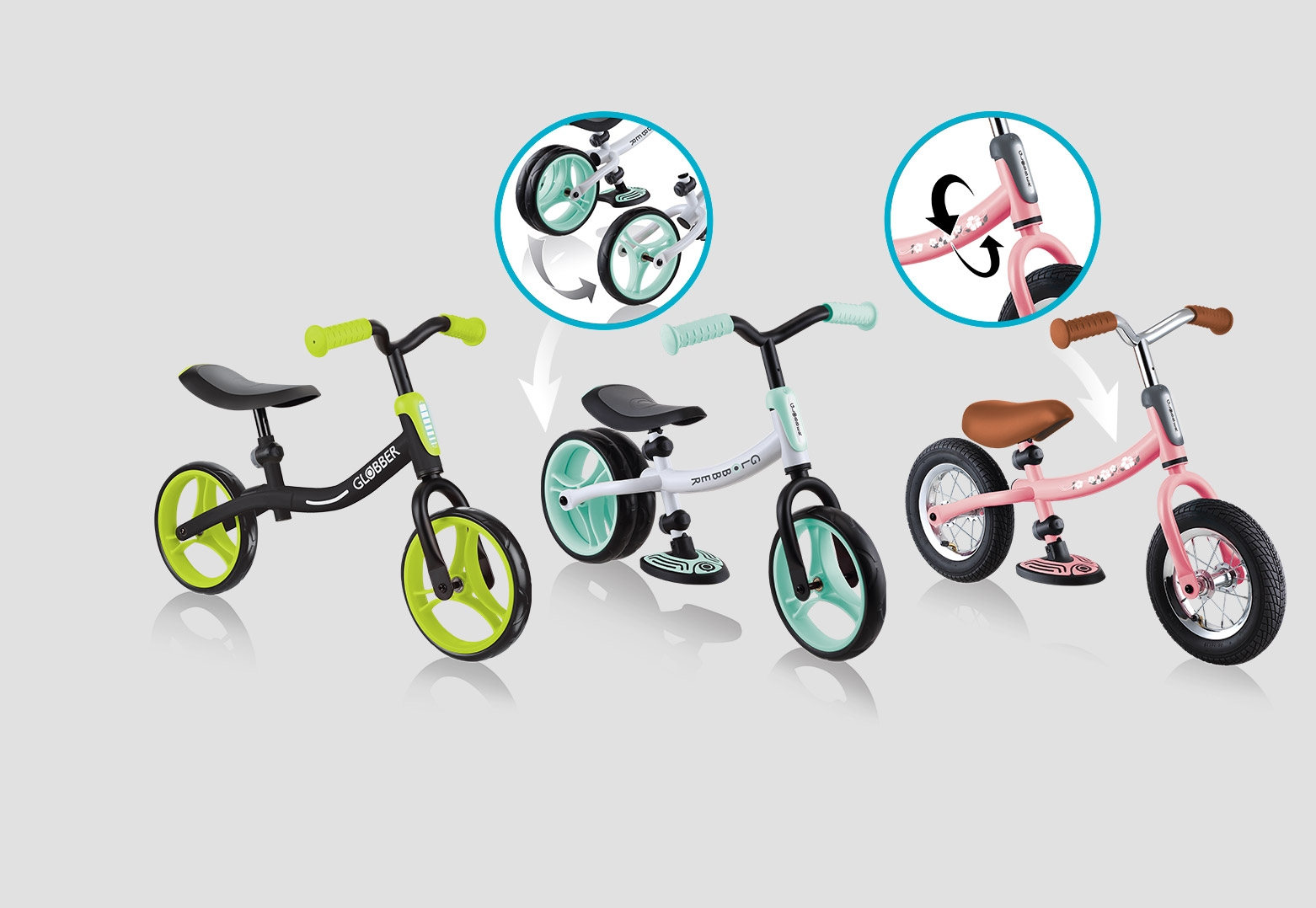 GO-BIKE-toddler-balance-bikes