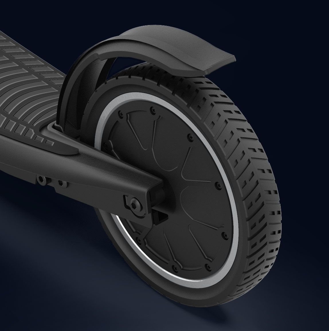ONE-K-EMOTION-electric-scooter-puncture-free-e-scooter-ride