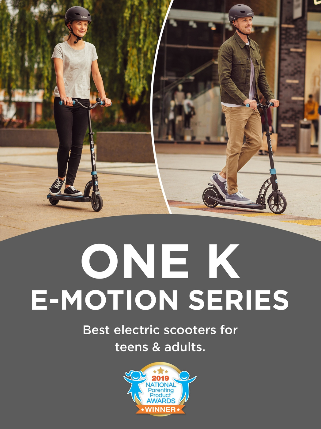 ONE-K-EMOTION-electric-scooters-for-teens-and-adults