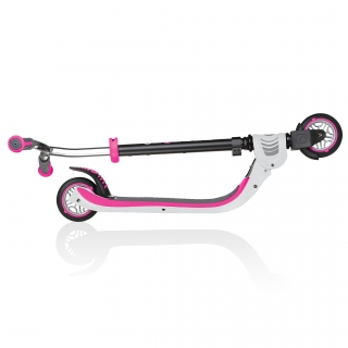 FLOW-FOLDABLE-125-2-wheel-foldable-scooter-for-kids thumbnail 3