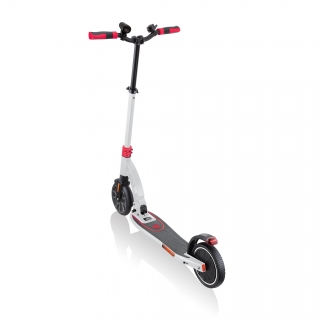 Globber-ONE-K-E-MOTION-15-electric-scooter-for-adults-and-teens-with-accelerator-sensor thumbnail 4