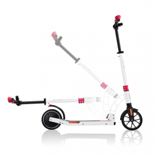 Product (hover) image of -ONE K E-MOTION 15