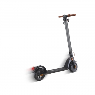 Globber-ONE-K-E-MOTION-23-electric-scooter-for-teens-and-adults-with-350w-brushless-hub-motor thumbnail 3