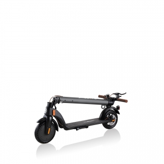 Globber-ONE-K-E-MOTION-23-foldable-electric-scooter-for-teens-and-adults thumbnail 7