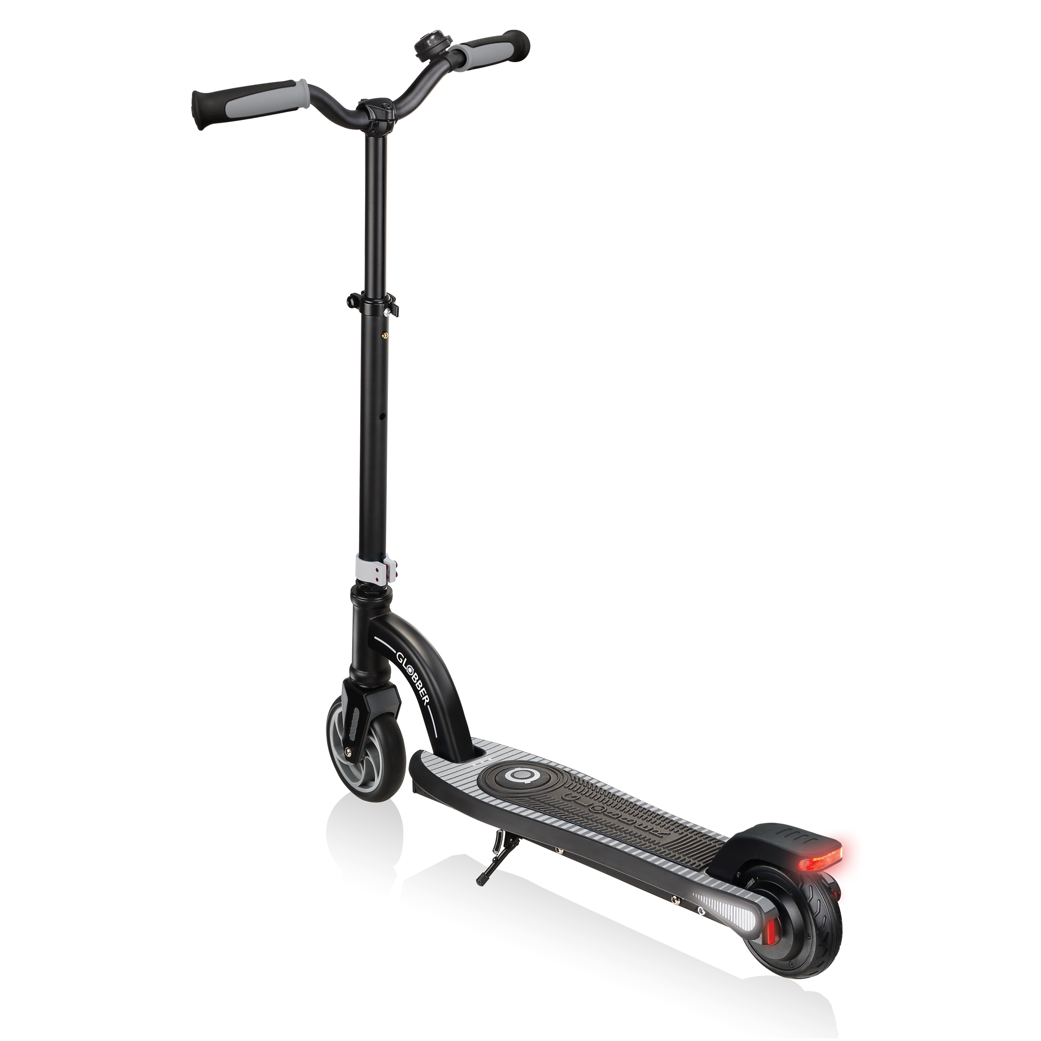 Globber-ONE-K-E-MOTION-10-safe-electric-scooter-for-kids-with-dual-brake-system 4