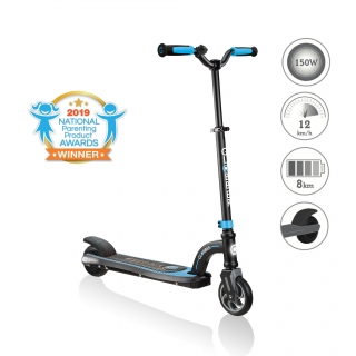 Globber-ONE-K-E-MOTION-10-best-electric-scooter-for-kids-aged-8-to-14- thumbnail 0