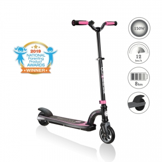 Globber-ONE-K-E-MOTION-10-best-electric-scooter-for-kids-aged-8-to-14- 3 thumbnail 0