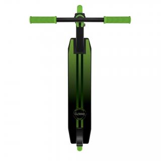 robust-aluminium-scooter-deck-Globber-GS360 thumbnail 1