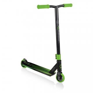 stunt-scooter-for-kids-Globber-GS360 thumbnail 0
