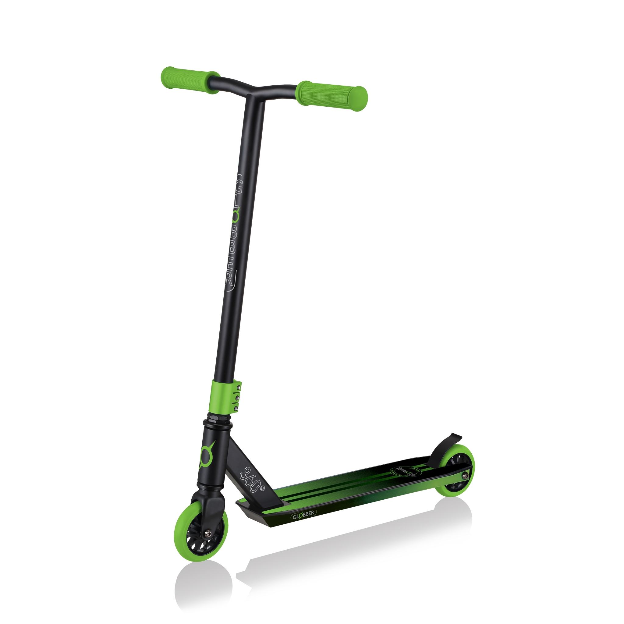 stunt-scooter-for-teens-Globber-GS360 4