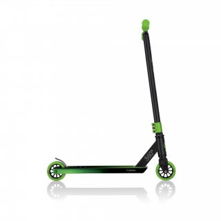 stunt-scooter-with-high-quality-wheels-Globber-GS360 thumbnail 5
