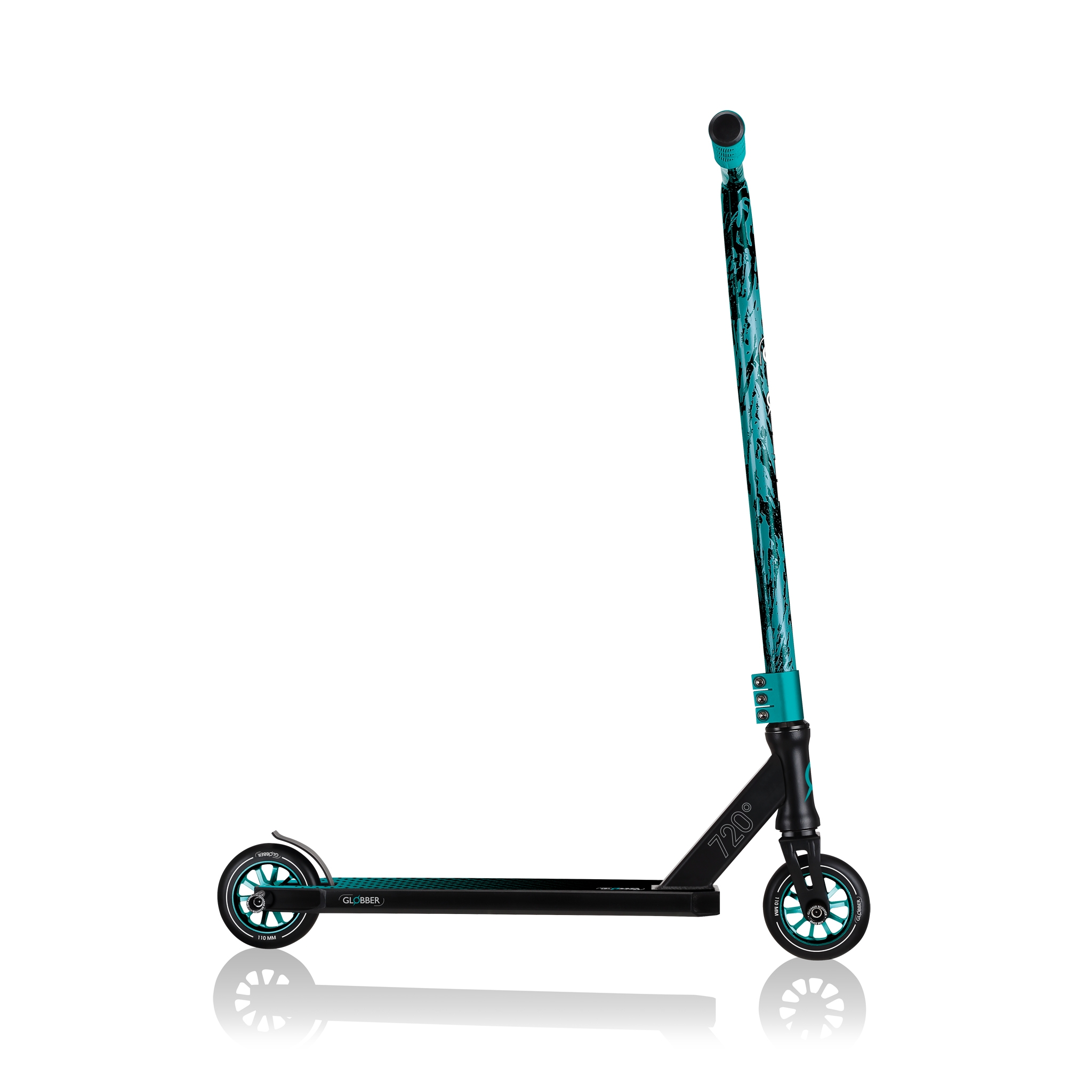 pro-stunt-scooter-with-100mm-wheels-Globber-GS720 4