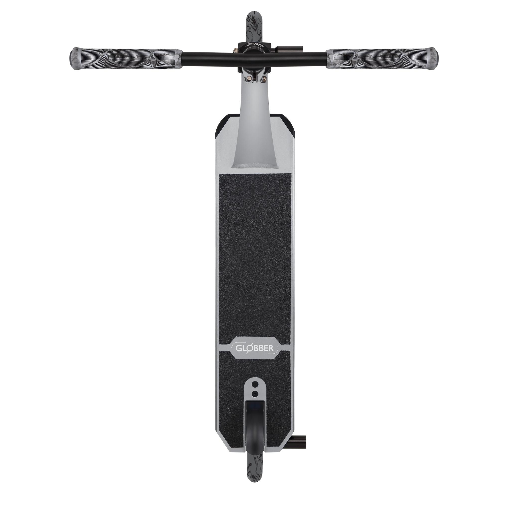 aluminium-stunt-scooter-deck_top_Globber-GS900 1