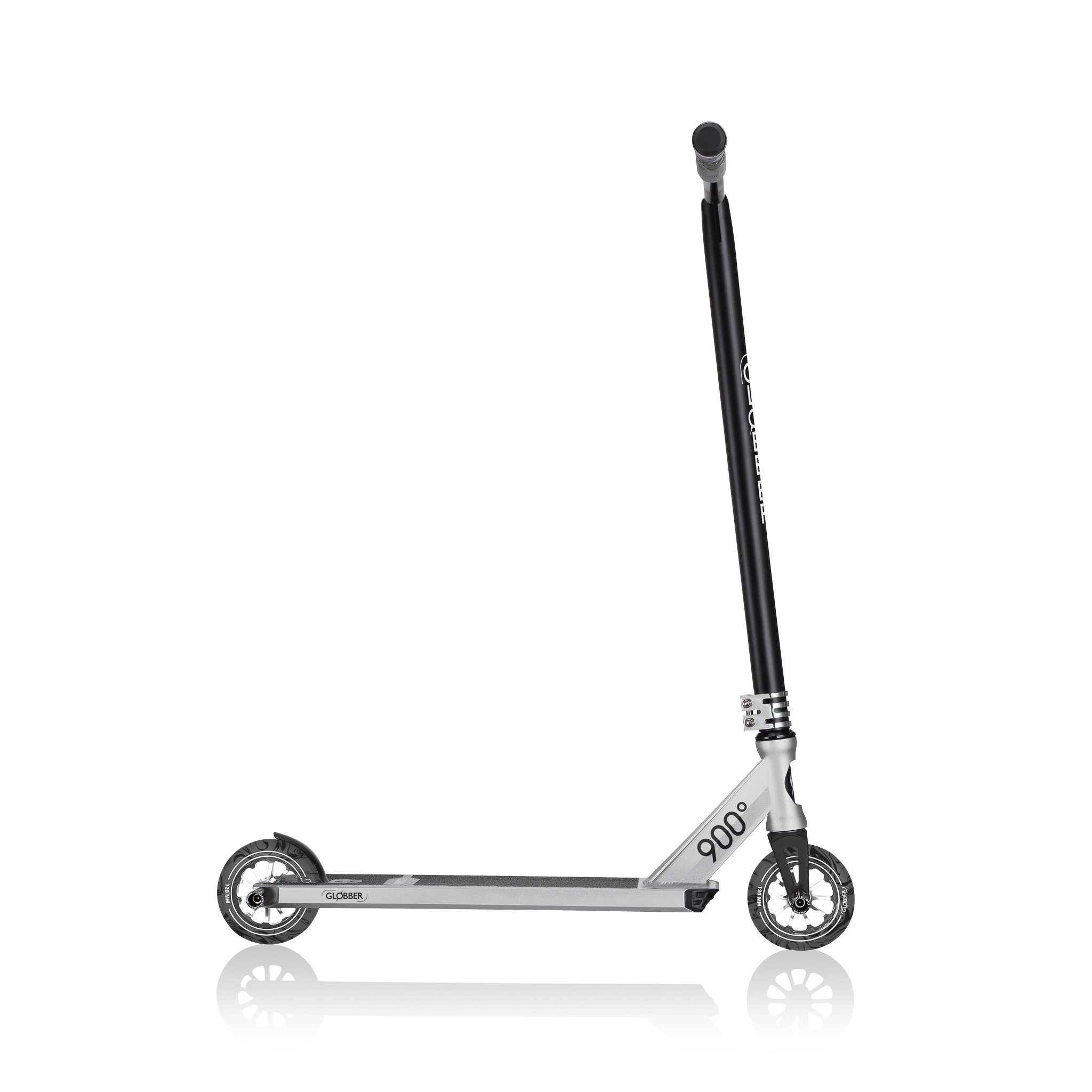 best-stunt-scooter-wheels-with-durable-bearings-Globber-GS900 2