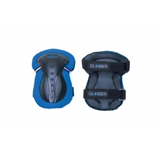 Product (hover) image of Kids protective gear (non-printed)
