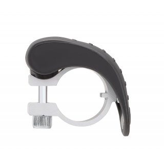 Product image of Spare part: Scooter Handlebar Clamp