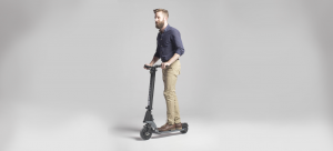 Electric Scooter For Adults Buying Guide.