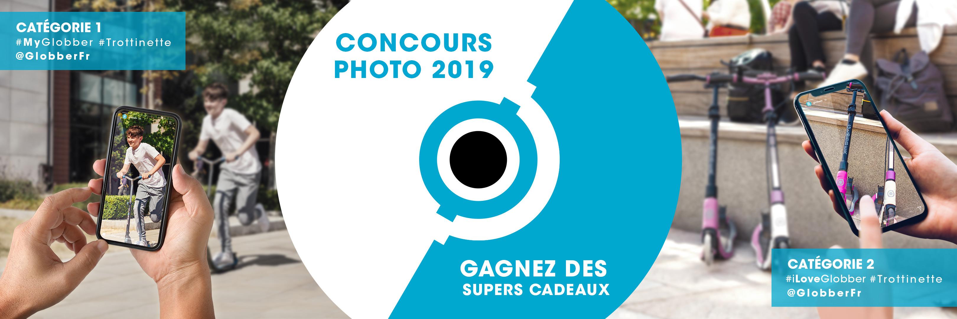CONCOURS-PHOTO-2019