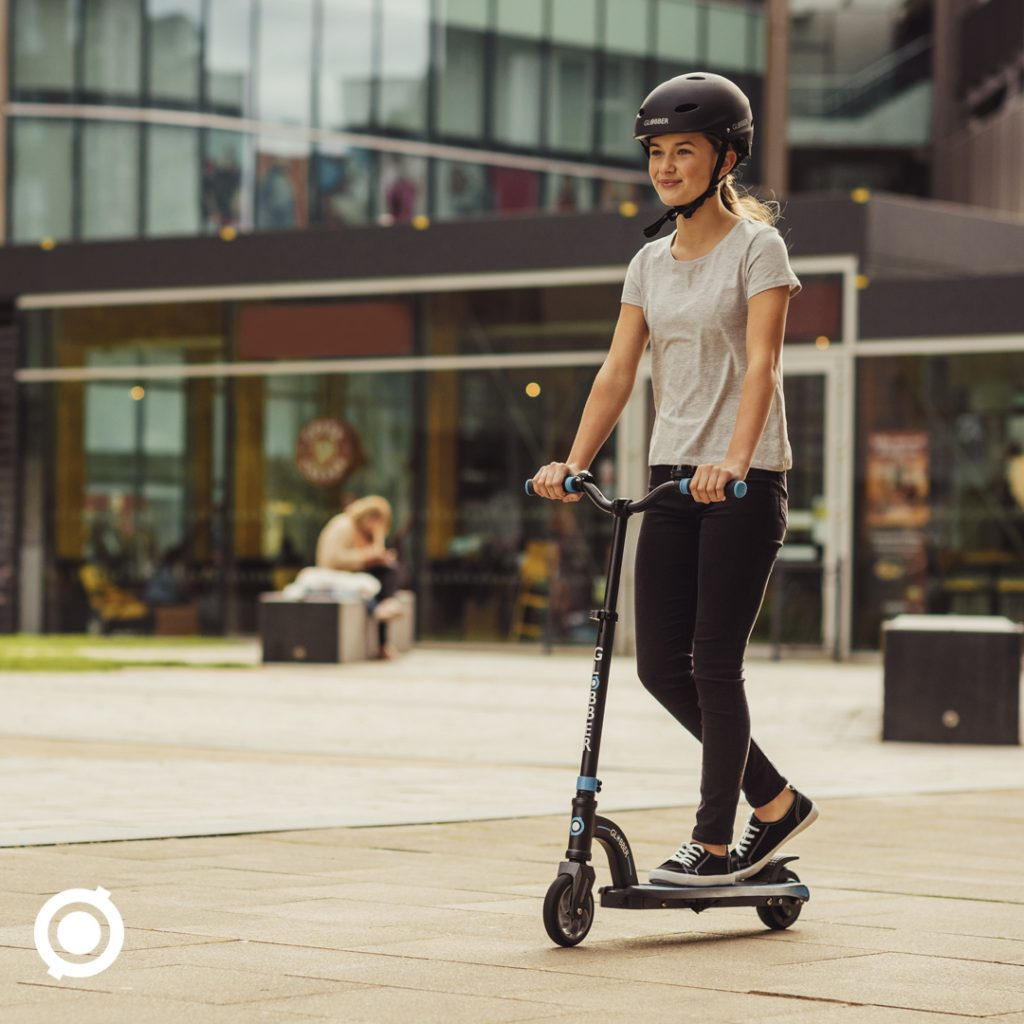 Globber-ONE-K-EMOTION-10-electric-scooter