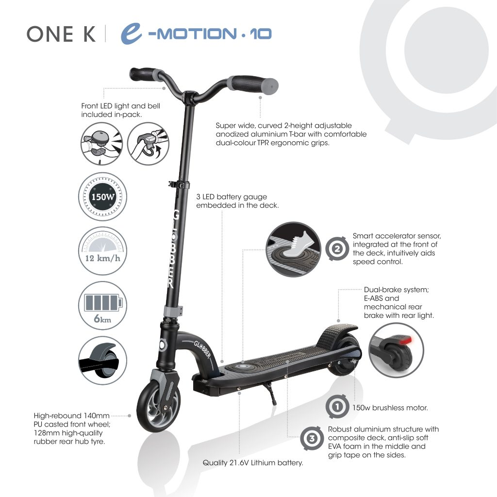 Globber-ONE-K-E-MOTION-10-electric-scooter