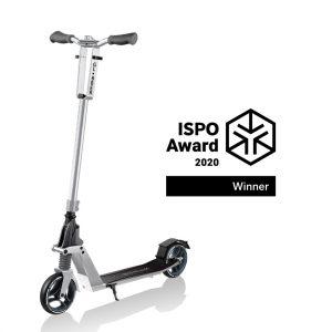 ONE K 165 BR has won the ISPO Award 2020!