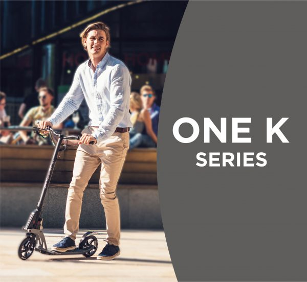 Buying Guide: Globber's Best Kick Scooters for Commuting