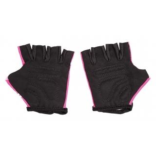 Product (hover) image of Защитные перчатки для детей (Toddler Printed Gloves)