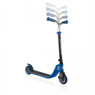 Product (hover) image of GLOBBER FLOW FOLDABLE 125