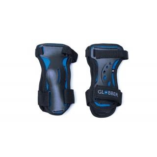 Product image of Комплект защиты для детей