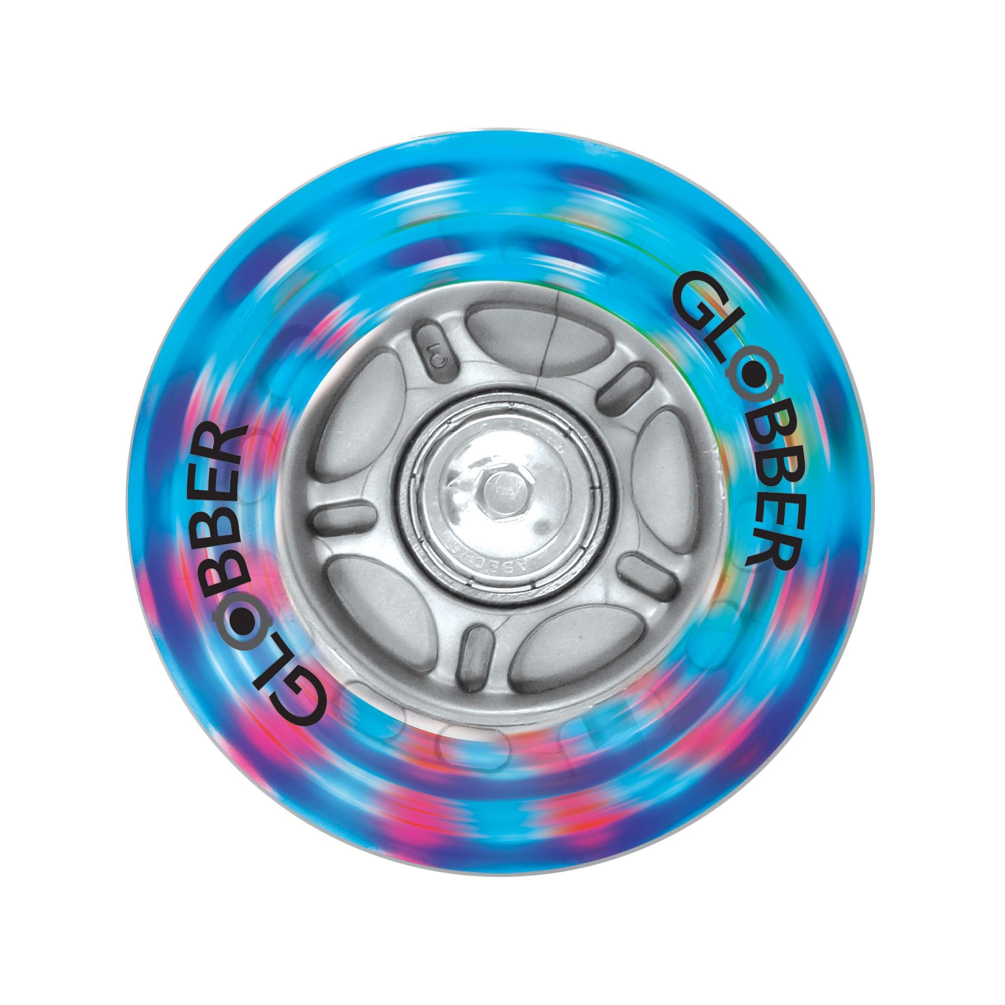 light-up-back-wheels