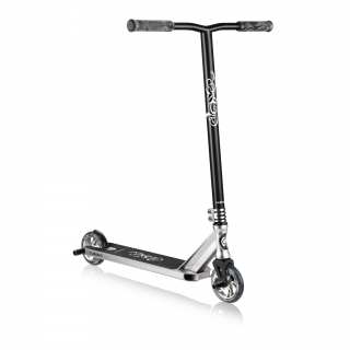 Globber-GS-900-stunt-scooter-for-kids-aged-8-and-teens-and-young-adults-with-120mm-wheels-and-triple-channel-aluminium-deck_grey