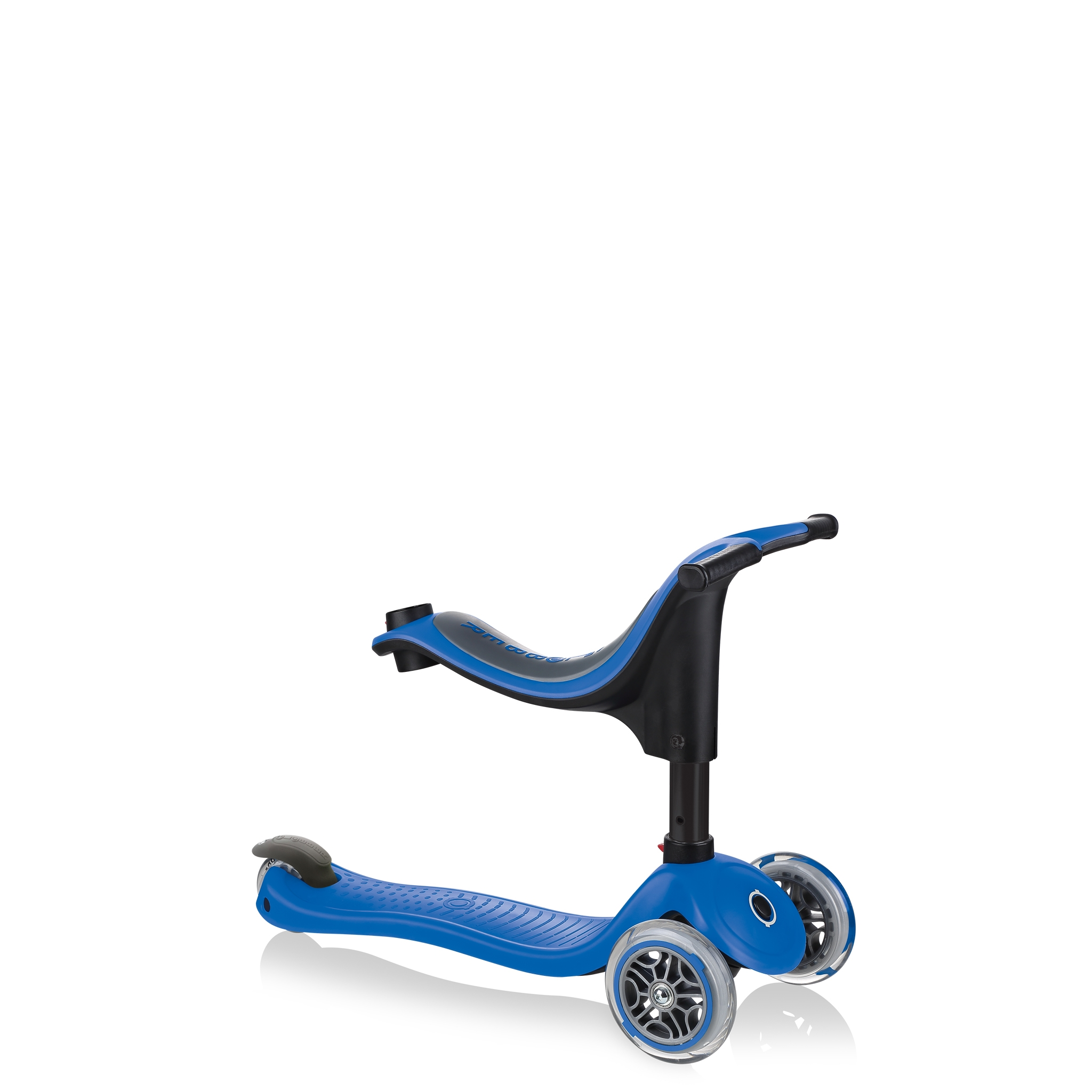 GO-UP-SPORTY-walking-bike-mode-navy-blue