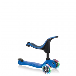 GO-UP-SPORTY-LIGHTS-walking-bike-mode-navy-blue