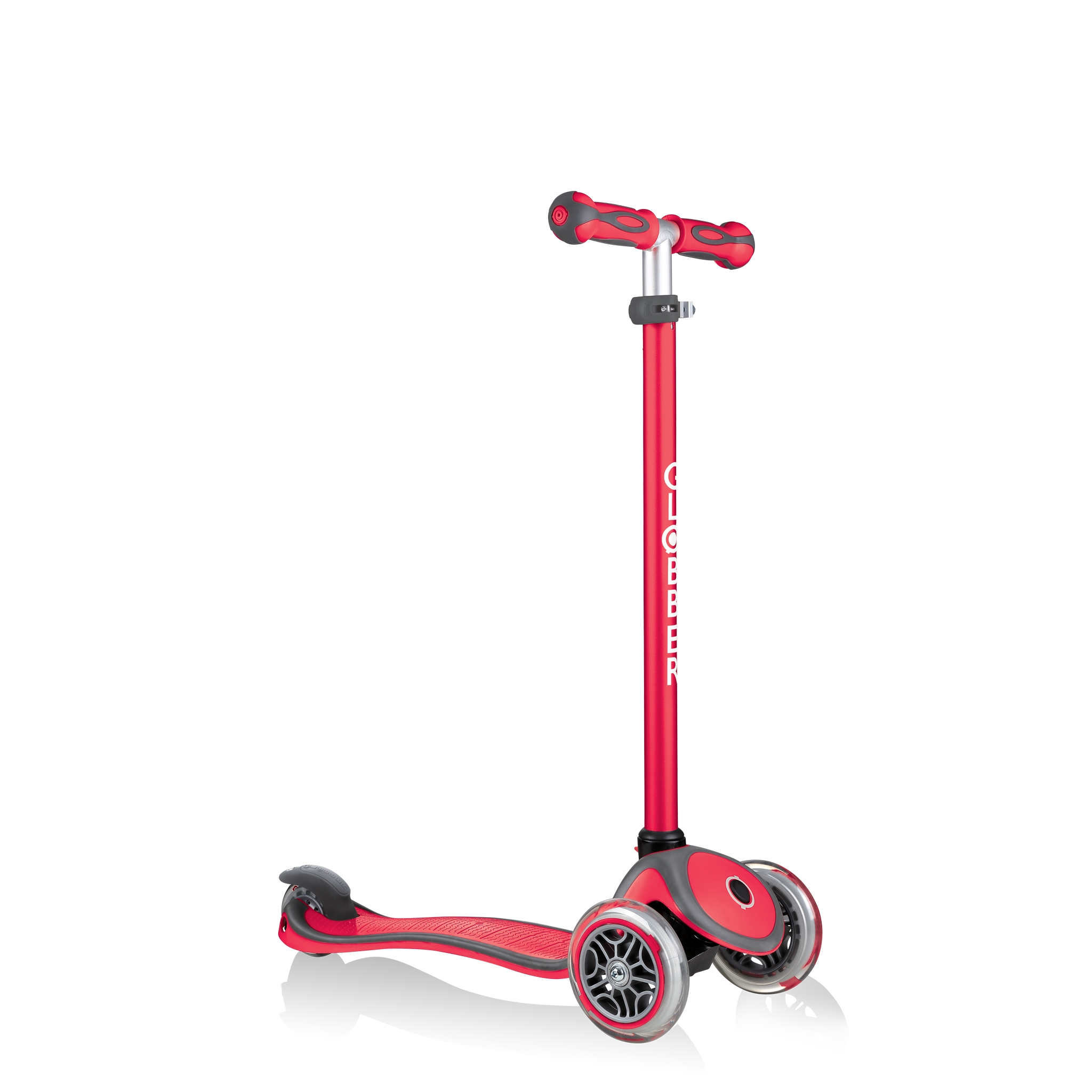 GO-UP-COMFORT-PLAY-ride-on-walking-bike-scooter-all-in-one-with-light-and-sound-module_new-red 4