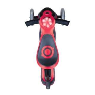 GO-UP-COMFORT-PLAY-scooter-with-extra-wide-seat_new-red thumbnail 3