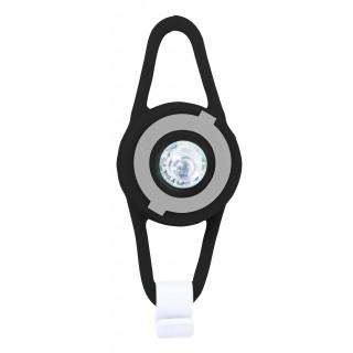 scooter LED headlight - Globber