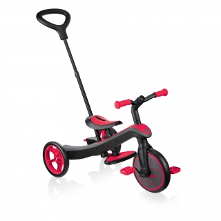 Product (hover) image of EXPLORER TRIKE 4in1
