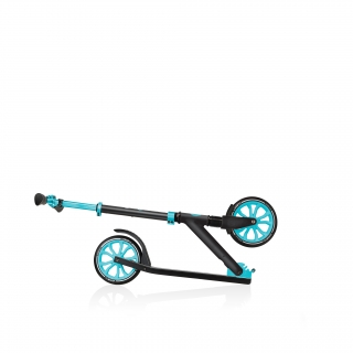 Product (hover) image of NL 205