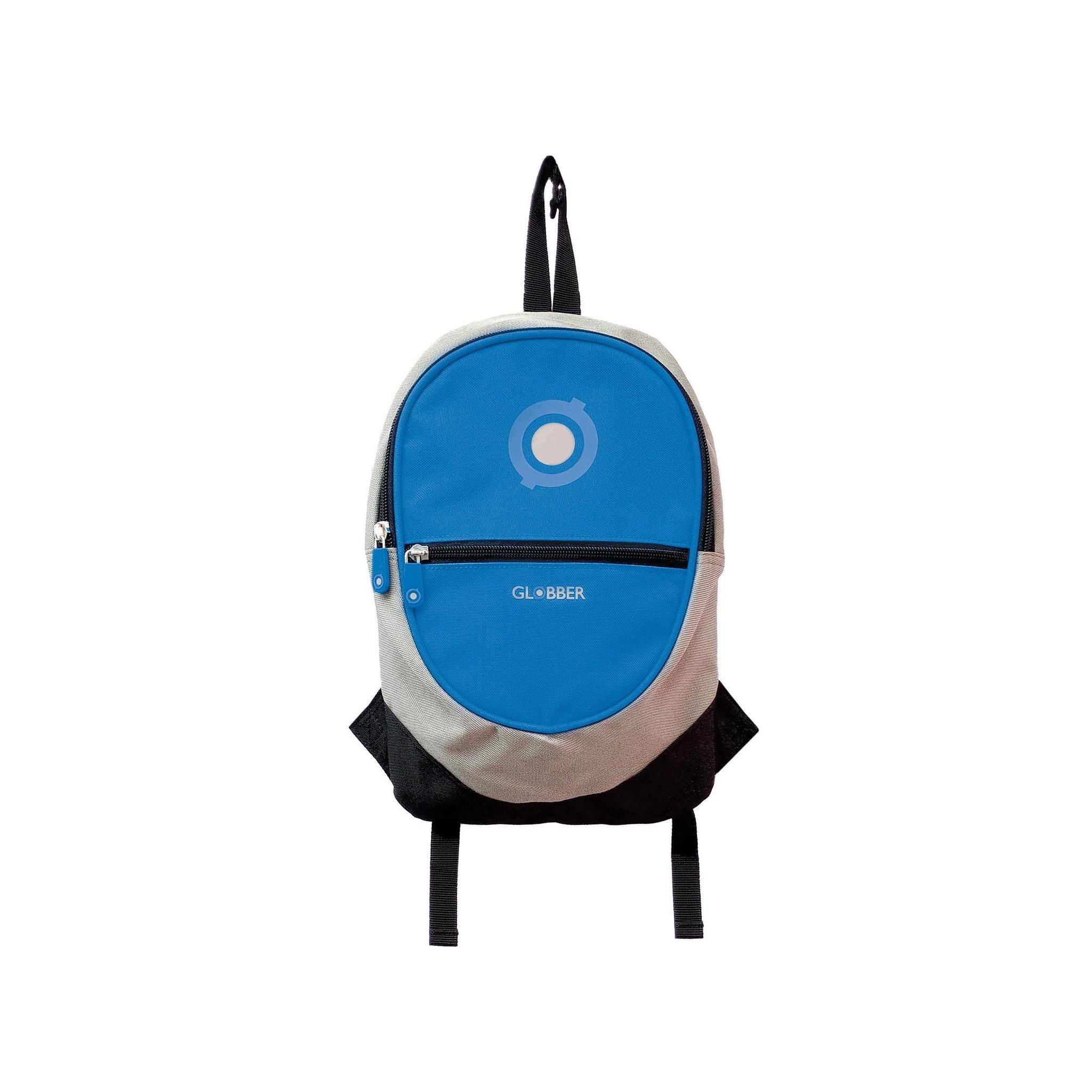 Globber Kids Backpacks Accessories For Kids Backpacks For Kids T