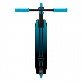 Product (hover) image of GS 360