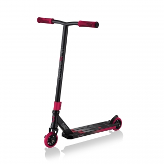 stunt-scooter-with-100mm-wheels-Globber-GS540 thumbnail 4
