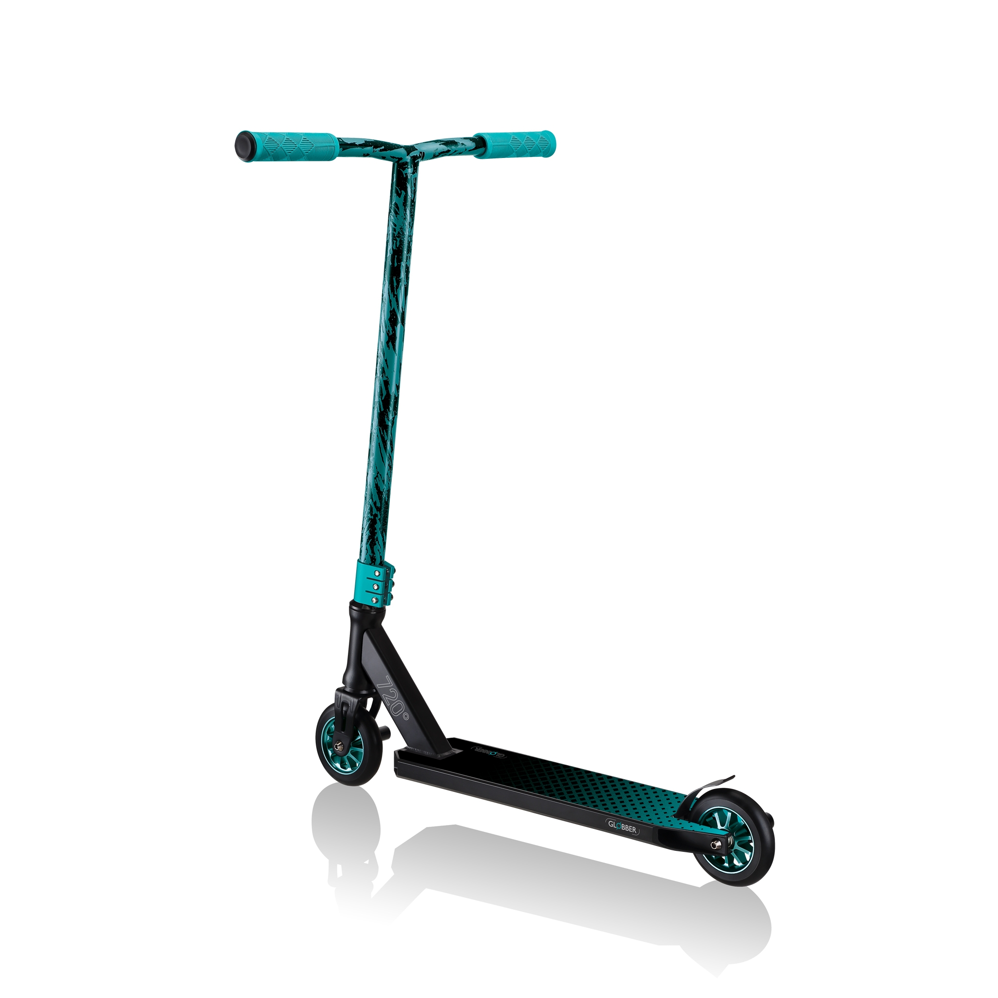 pro-trick-scooter-for-freestyling-Globber-GS720 3