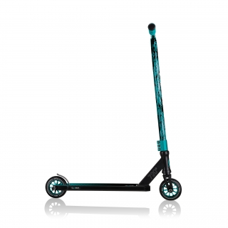 pro-stunt-scooter-with-100mm-wheels-Globber-GS720 thumbnail 4