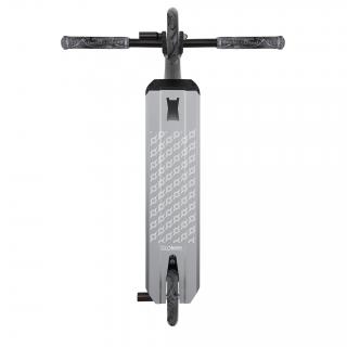 aluminium-stunt-scooter-deck_bottom_Globber-GS900 thumbnail 4