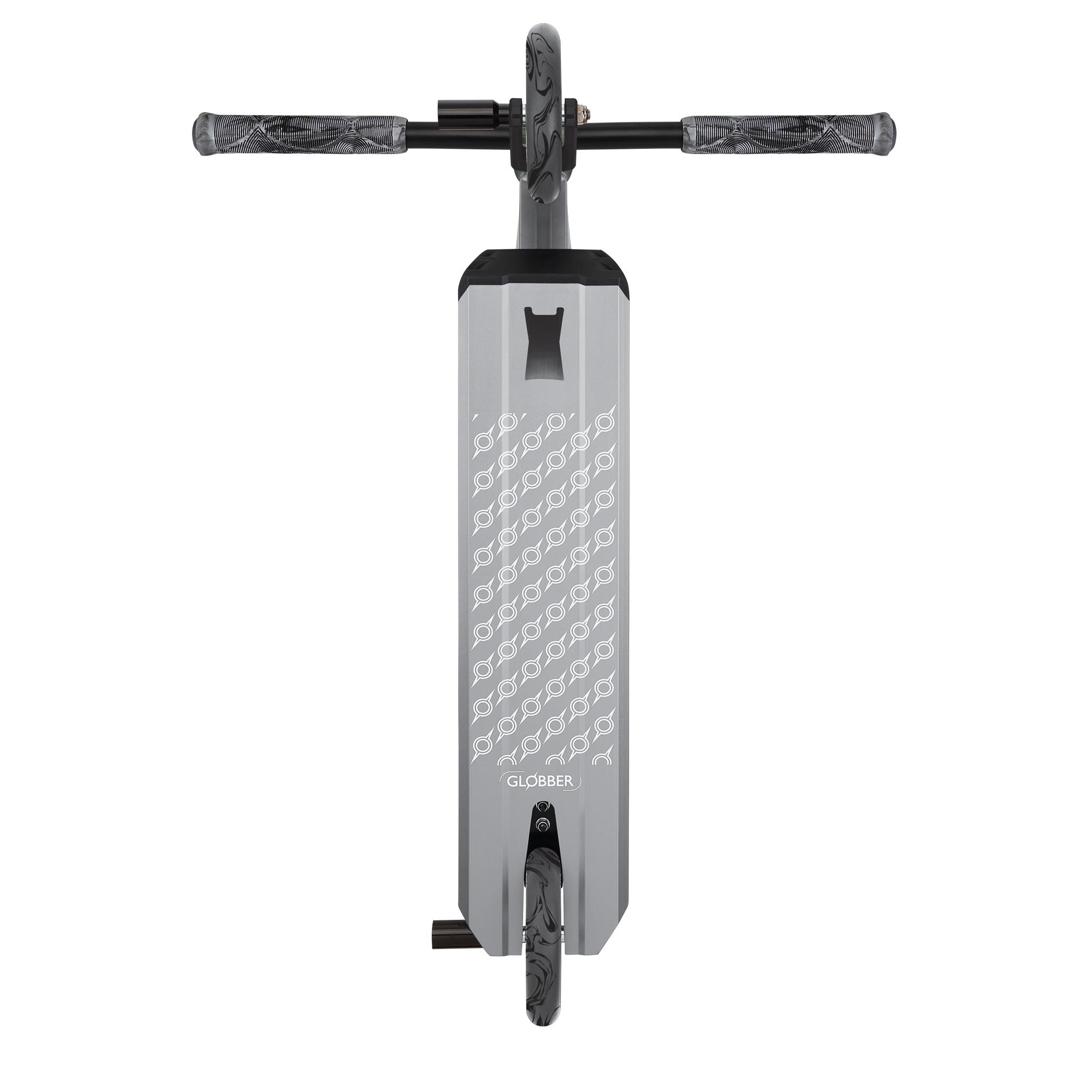 aluminium-stunt-scooter-deck_bottom_Globber-GS900 4